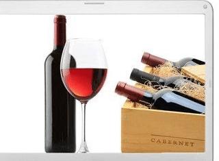 UPDATE: Legal advice regarding online sale of wine during lockdown