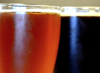 Craft brewers and distillers to focus on innovation and collaboration to help re-boot the industry