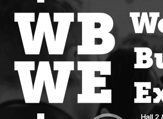 WBWE Amsterdam dates confirmed; 7% discount for early-birds