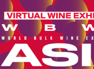WBWE and the future of wine exhibitions