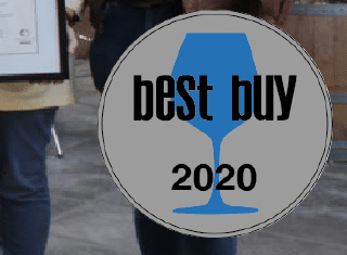 Entries open for Best Buy 2020; revised regulations due to Covid-19