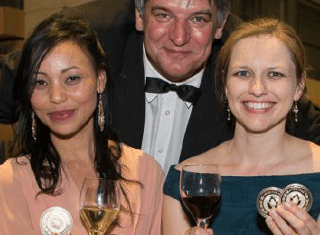 New dates for Covid-safe Veritas and SA Young Wine Show competitions