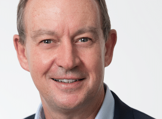 Q&A with IWSR CEO Mark Meek: Will wine bounce back?