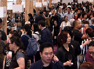 HKTDC: Introducing the convention and exhibition industry subsidy scheme