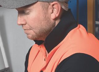 Flexicon: Bulk bag discharging made easy
