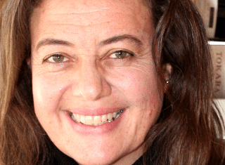 Heidi Duminy appointed principal of the Cape Wine Academy