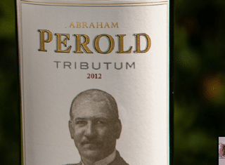 Entries open for 2020 Perold Absa Cape Blend Competition