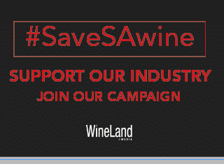 Join the #SaveSAwine campaign – and support our industry