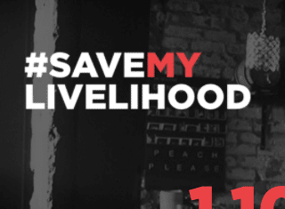 #Savemylivelihood campaign launched for greater alcohol industry