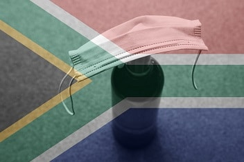 Alcohol ban lifted, but still a long road to recovery ahead for SA wine