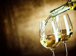 South African Alcohol industry cautions against further restrictions
