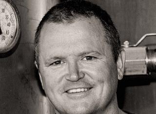 Vinpro welcomes new Stellenbosch director