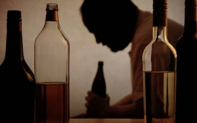 Alcohol industry supports government's call to fight alcohol abuse