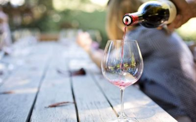 The South African alcohol industry concerned about continued restrictions to purchase for off-site use at Level 1