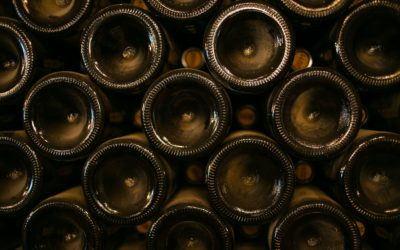 Closing tax leakage from illicit alcohol trade critical for post-lockdown economic recovery