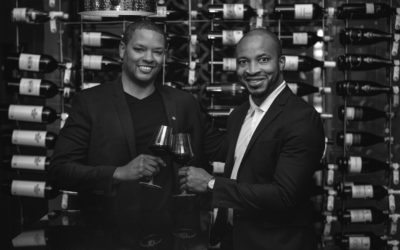 'Somm' thing a little different for the SA wine industry