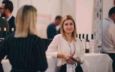 World Bulk Wine Exhibition goes digital for 2020