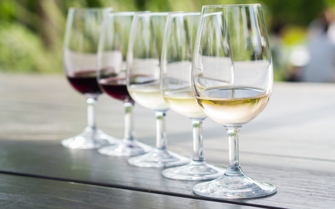 WC Agri Minister calls for unbanning of alcohol