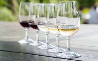 Alcohol industry honours excise tax payments deferred during lockdown