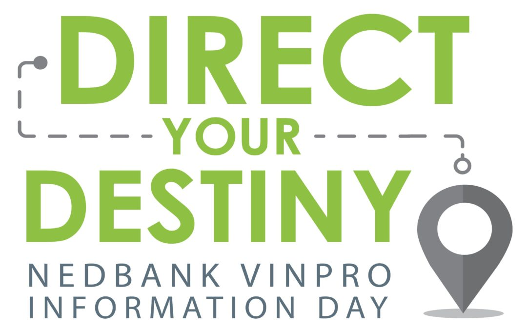 SA wine industry looks toward 2021 and beyond at Vinpro Information Day