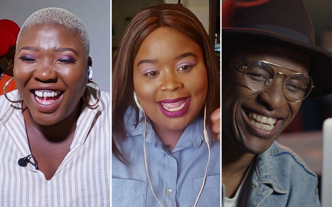 UnKlipped is back: Klipdrift launches season two of YouTube series