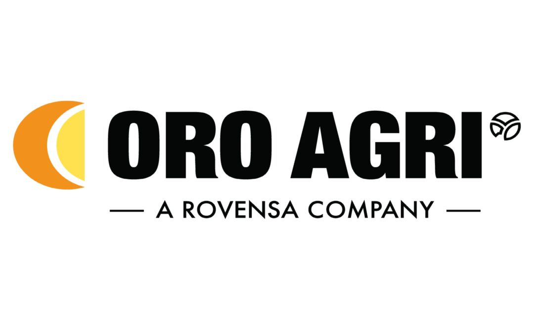 Lisbon-based Rovensa acquires Oro Agri